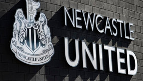 A NEW REIGN AT NEWCASTLE UNITED