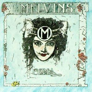 Melvins-Ozma (1)