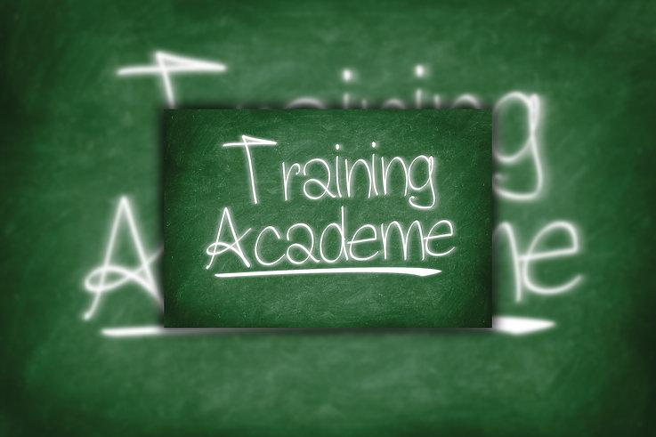 green-chalkboard2.jpg