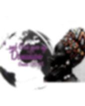 Unsplash-Replacement Header.jpg