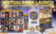 Virtual-Book-Launch-&-Prophetic-Encounte