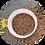 Thumbnail: Black Soldier Fly Organic Fertiliser (500g)