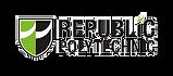republic-poly-logo.png