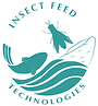 InsectFeedTechnologies_Logo_1.png
