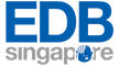 singapore-economic-development-board-edb-logo-vector copy.png