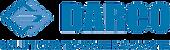 darco water logo.png