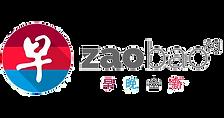 zaobao_edited.png