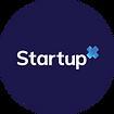 startupx logo.png