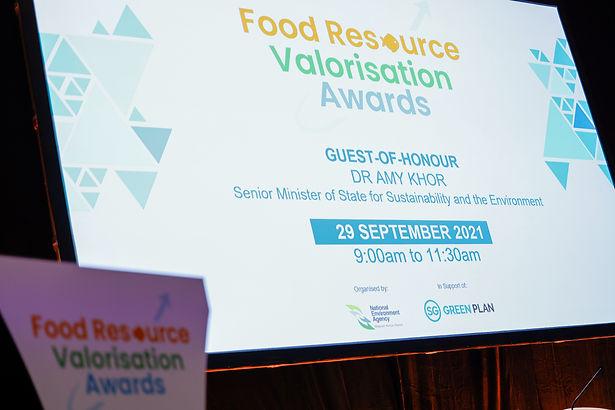 NEA- Food Resource Valorisation Awards(MBS)-180.jpg