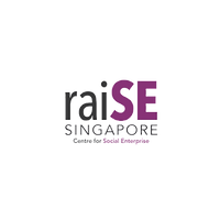 header_logo_xl.png
