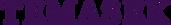temasek logo.png
