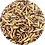 Thumbnail: Black Soldier Fly Dried Larvae (100g)