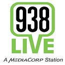 938live-logo.jpg