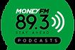 money-fm-89.3-podcast-logo.png