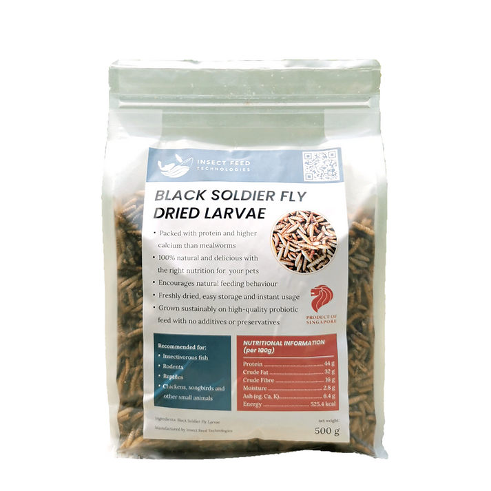 new-packaging-500-larvae_edited.png