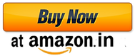 Buy Chik Coffee on Amazon.in