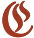 Chik Coffee Logo
