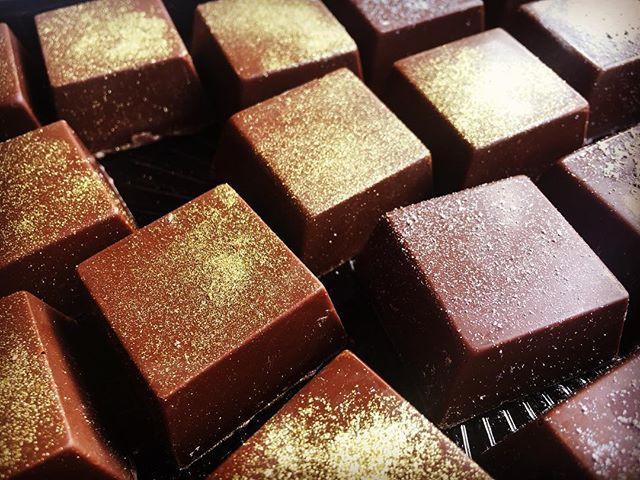 Gosta de doce mas não gosta de açúcar__❤