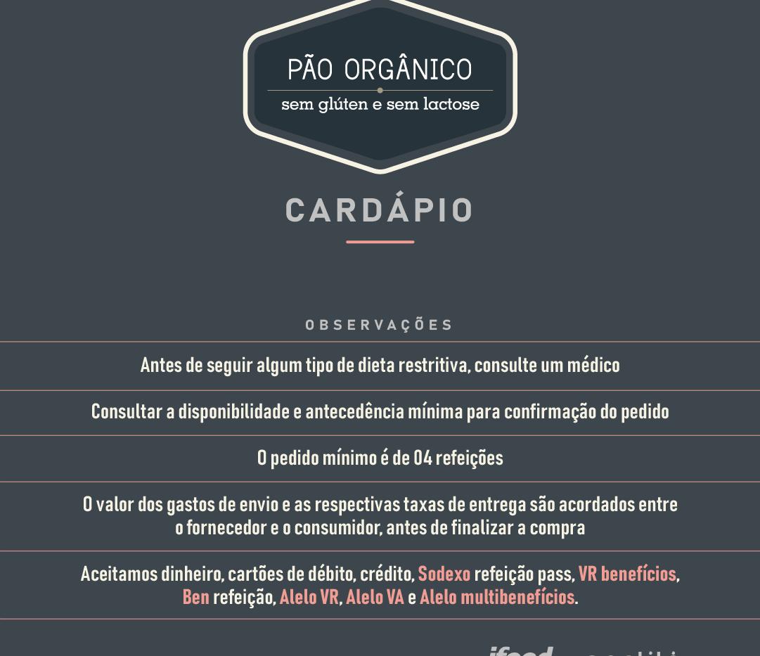 Cardápio Pão Orgânico_Prancheta 2 (2).pn