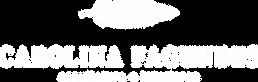 logo-carolina-fagundes.png