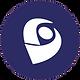 Lattes-logo.png
