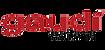 logo_gaudi.png