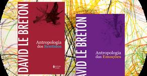 Biblioteca Primeira Infância #19: antropologia