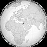 kisspng-jordan-river-wikipedia-wikimedia