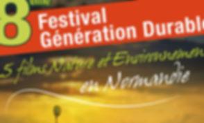 Affiche2017_FestivalFilmNature.jpg