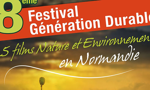Affiche2017_FestivalFilmNature.jpg