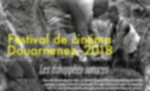 festival cinema douarnenez samuel turpin
