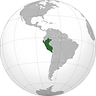 1200px-Peru_(orthographic_projection).sv