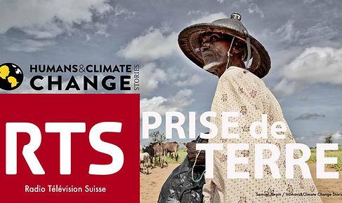 humans climate change stories prise de t