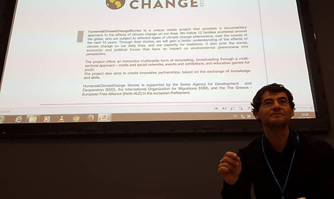 side_event_Humans_climate_change_stories