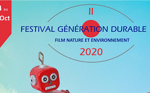 1094_834_Festival-Generation-Durable.png