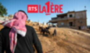 humans climate change stories jordan bed