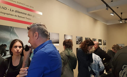 vernissage sophot.jpg