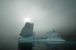 Samuel Turpin Humans&Climate Change