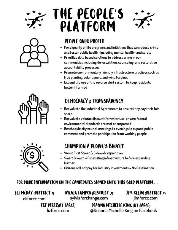 PeoplesPlatform.png