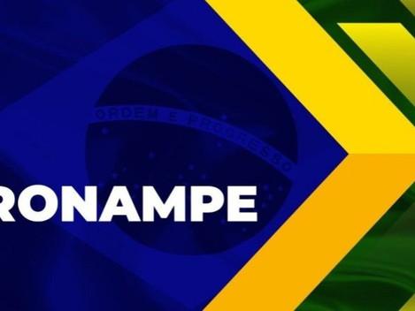 Pronampe: apesar da sanção, programa vai precisar disputar recursos no Orçamento de 2022