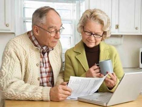 INSS: Aposentados podem ter direito a aumento de 25% no benefício