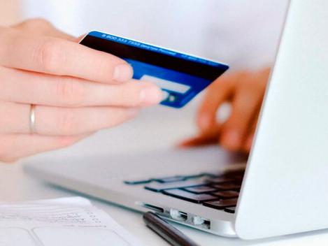 4 cuidados com impostos no e-commerce brasileiro