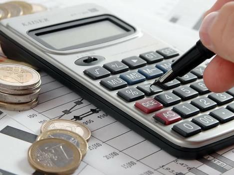 Taxa de contribuição mensal do MEI irá aumentar em março