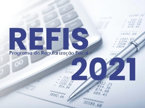 Refis vai incluir dívidas pré-pandemia
