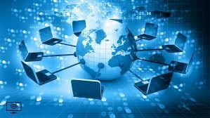 Sancionada lei que impulsiona a Internet das Coisas