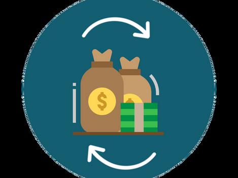 Programa auxilia no capital de giro de micro e pequenas empresas