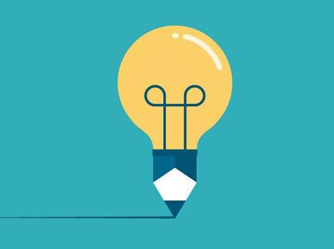4 dicas para redução de custos na sua empresa