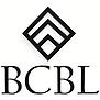 BCBL.png