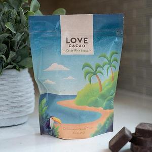 love cacao costa rica blend.jpg