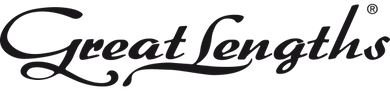 great-lengths-logo-201901.png
